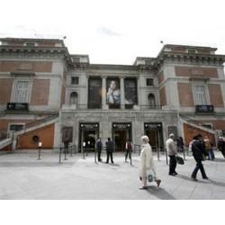 Visite guidée du Musée du...