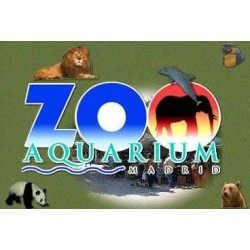 Amusement Parks and Zoos in...