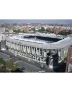 Otras visitas en Madrid