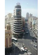 Otras informaciones de Madrid